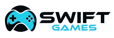 SWIFTGAMES INC